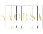 Saorsa beauty Logo